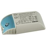 NV-Trafo 35-105VA Osram-Mouse 108x52x33mm, HTM dimmbar
