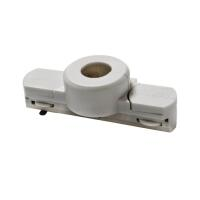 1Phasen MULTI-ADAPTER MIT BUSOPTION, WEISS