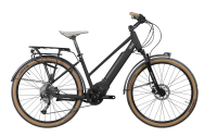 BIKEL eBike-City / Trecking Lady +