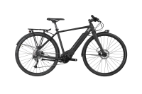 BIKEL eBike Speed Star URBAN