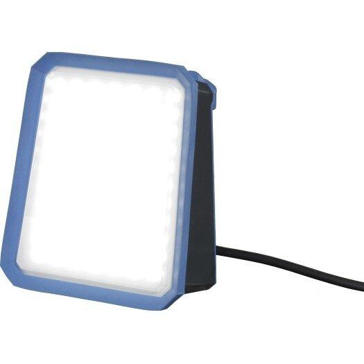 LED-Gladiator mini Arbeitsl. 5000K, 2000 lm